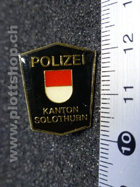 stadtpolizei offenbach abzeichen